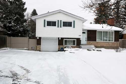 3373 Riverside Dr ,  1137452, Ottawa,  for sale, , Tomasz Witek, Right at Home Realty Inc.