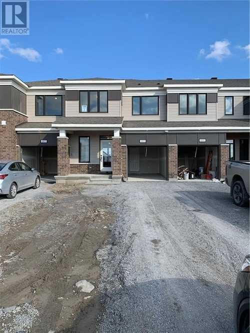 689 ROUNCEY ROAD,  1174847, Ottawa,  for rent, , Tomasz Witek, Right at Home Realty Inc., Brokerage*