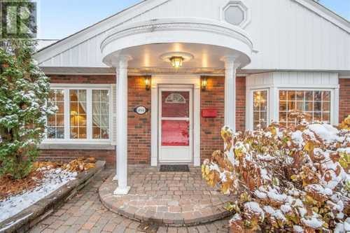 894 MOONEY AVENUE,  1175006, Ottawa,  for sale, , Tomasz Witek, Right at Home Realty Inc., Brokerage*