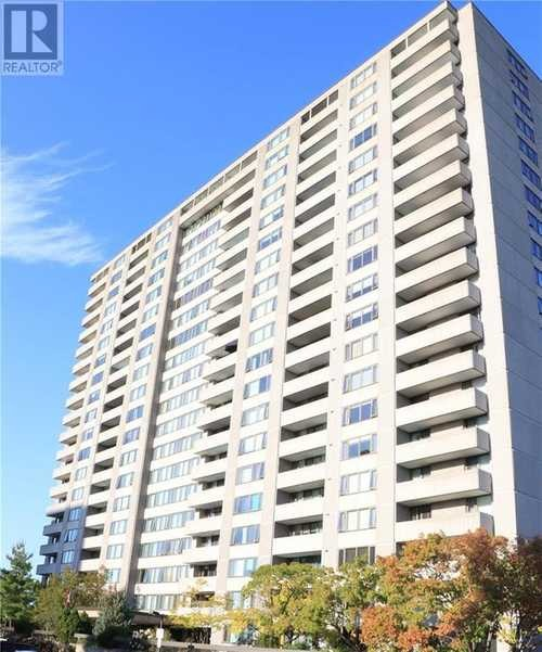2625 REGINA STREET UNIT#105,  1176845, Ottawa,  for sale, , Tomasz Witek, Right at Home Realty Inc., Brokerage*