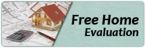 Free Home Evaluation, Tomasz Witek REALTOR